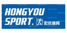 杭州宏优体育投资管理有限公司