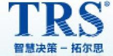 北京拓尔思信息技术有限公司
