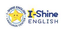 IShineEnglish