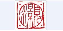上海泛齐健康科技发展有限公司