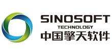 擎天科技南京