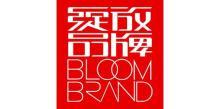 广州绽放广告策划有限公司