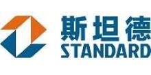 深圳前海斯坦德互联网金融服务有限公司