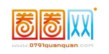 南昌市思锐信息技术股份有限公司