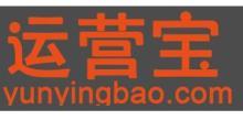 北京运营宝科技有限公司