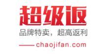 杭州掌赢科技