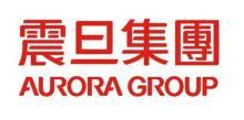 上海震旦办公自动化销售有限公司青岛分公司