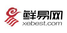 河南鲜易网络科技有限公司