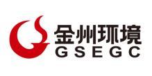 北京建工金源环保发展股份有限公司上海分公司
