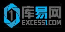 上海库易互联网科技