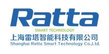 上海雷塔智能科技有限公司