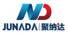 青岛聚纳达科技有限公司