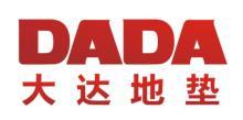 杭州大达依莱文化创意有限公司