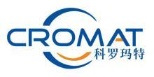 科罗玛特自动化科技(苏州)有限公司