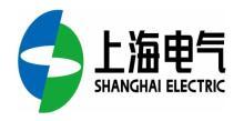 上海承广电力设备安装工程有限公司