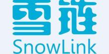 雪链物联网技术服务有限公司上海分公司