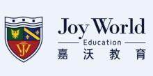 杭州嘉沃教育科技有限公司