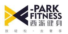 杭州西派健身管理有限公司北干分公司