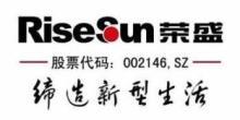 沧州保盛房地产开发有限公司