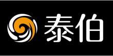 北京盛世泰伯网络技术有限公司