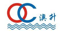 广州澳升洁净技术有限公司