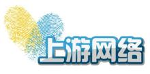 北京盛天上游网络技术有限公司