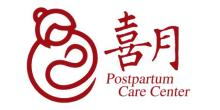 深圳喜月母婴服务有限公司