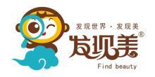 广州率性国际旅行社有限公司