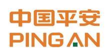 中国平安财产保险股份有限公司宿迁中心支公司