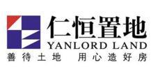 武汉山岭投资管理有限公司