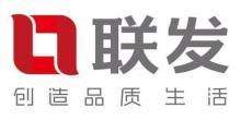 联发集团南京房地产开发有限公司