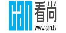 环球智达科技(北京)有限公司