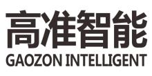 江苏高准智能装备有限公司《关联公司》