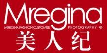 杭州美人纪摄影有限公司