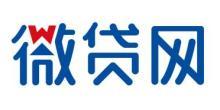 千微(杭州)科技有限公司广州分公司