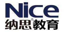 浙江纳思教育科技有限公司杭州狮虎桥路分公司