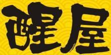 郑州三醒餐饮管理服务有限公司