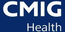 中民投健康产业投资管理有限公司