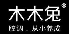 杭州卓益科技有限公司
