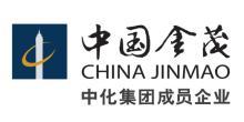 中国金茂郑州公司