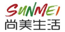 青岛尚美生活集团有限公司