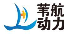 青岛苇航动力网络科技有限公司