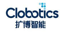 上海扩博智能技术有限公司