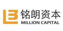 上海铭邦投资发展有限公司分支机构