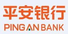 平安银行股份有限公司信用卡中心