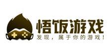 上海聪盛网络科技有限公司