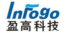 杭州盈高科技有限公司