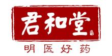 上海杏和投资管理有限公司