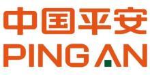 中国平安人寿保险股份有限公司济南电话销售中心