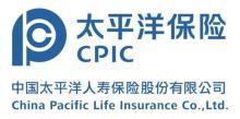 中国太平洋人寿